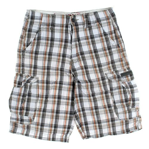 Unionbay Shorts in size 14 at up to 95% Off - Swap.com