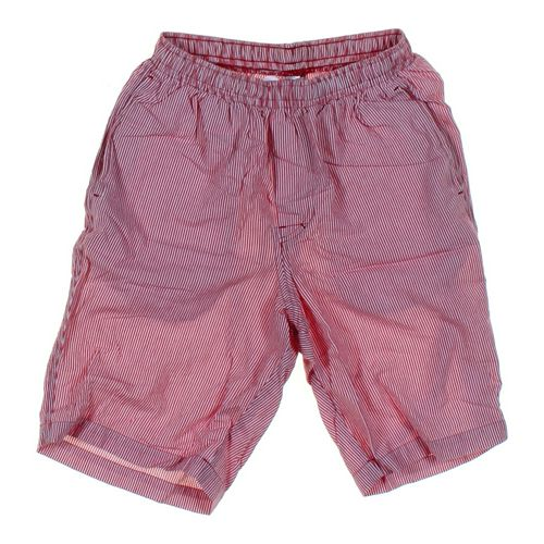 UNIQLO Shorts in size 8 at up to 95% Off - Swap.com