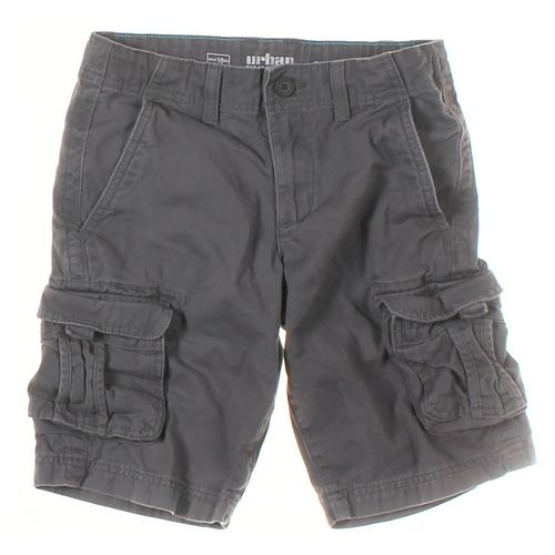 Urban Pipeline Shorts in size 10 at up to 95% Off - Swap.com