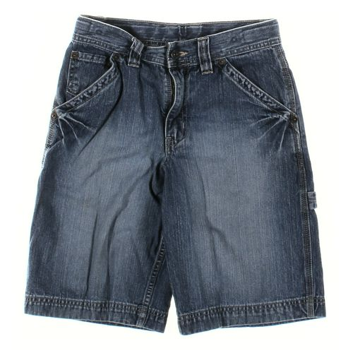 Urban Pipeline Shorts in size 14 at up to 95% Off - Swap.com