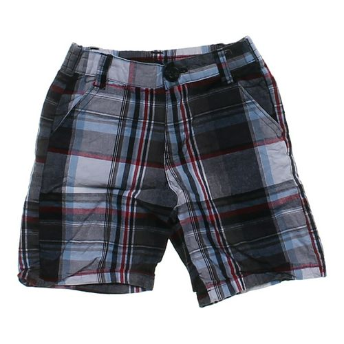 U.S. Polo Assn. Shorts in size 4/4T at up to 95% Off - Swap.com