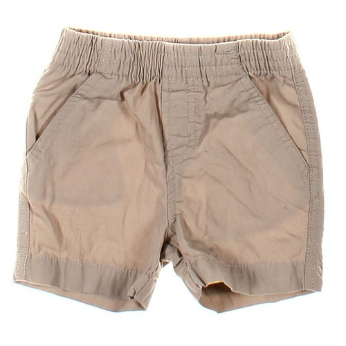 WonderKids Shorts in size 18 mo at up to 95% Off - Swap.com