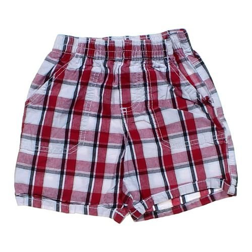 WonderKids Shorts in size 2/2T at up to 95% Off - Swap.com