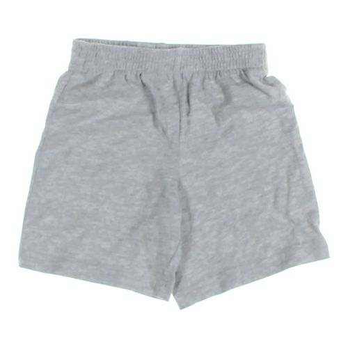WonderKids Shorts in size 3/3T at up to 95% Off - Swap.com