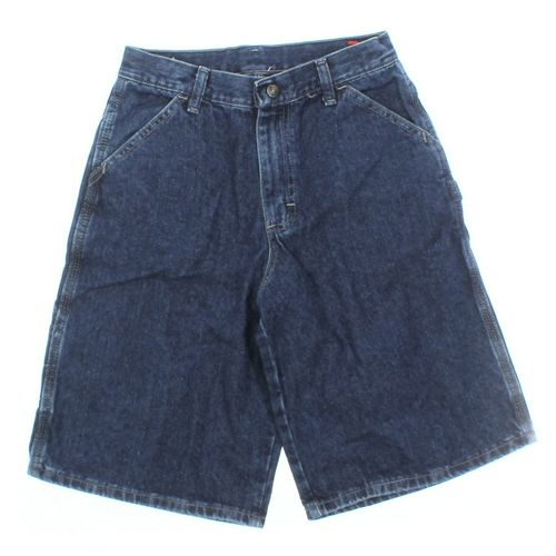 Wrangler Shorts in size 14 at up to 95% Off - Swap.com