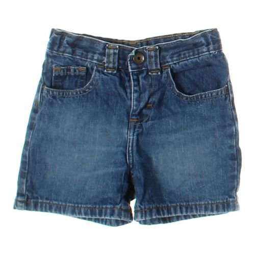 Wrangler Shorts in size 18 mo at up to 95% Off - Swap.com