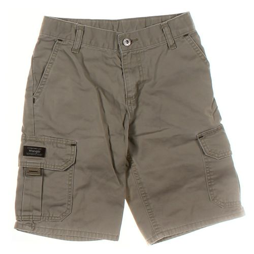 Wrangler Shorts in size 8 at up to 95% Off - Swap.com