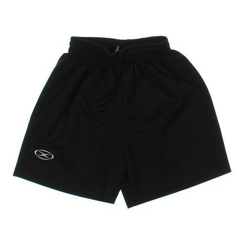 Xara Shorts in size 6 at up to 95% Off - Swap.com