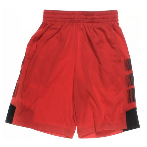 Xersion Shorts in size 8 at up to 95% Off - Swap.com