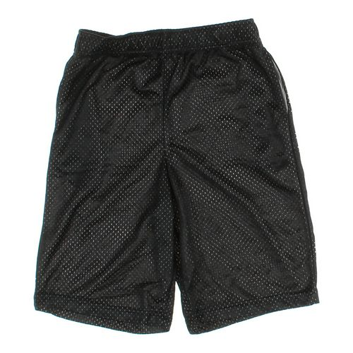 Zone Pro Shorts in size 12 at up to 95% Off - Swap.com