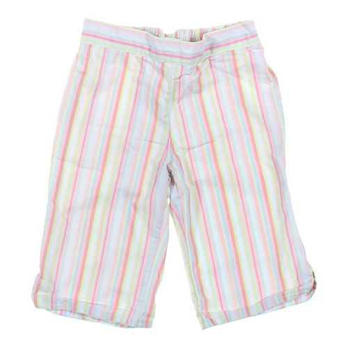 Shorts in size 24 mo at up to 95% Off - Swap.com