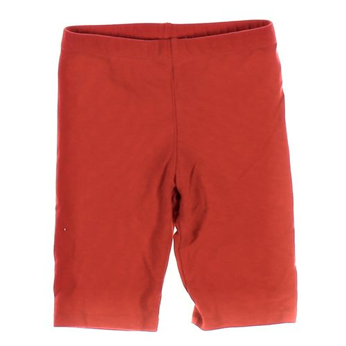 Shorts in size 5/5T at up to 95% Off - Swap.com