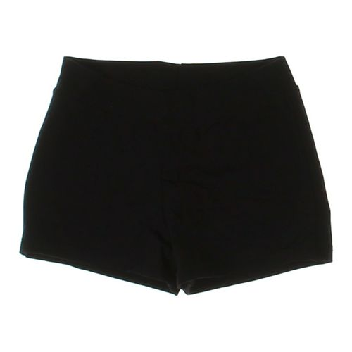 Shorts in size 6 at up to 95% Off - Swap.com