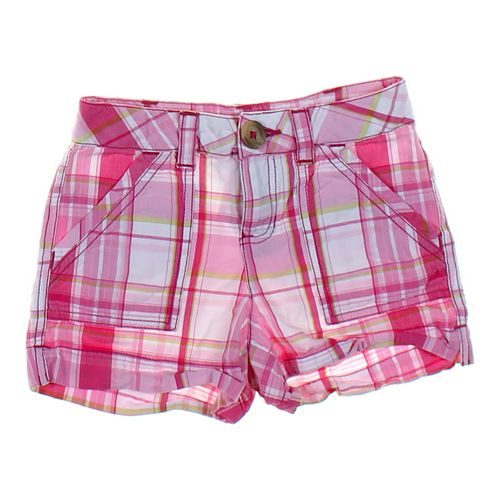 Shorts in size 6X at up to 95% Off - Swap.com