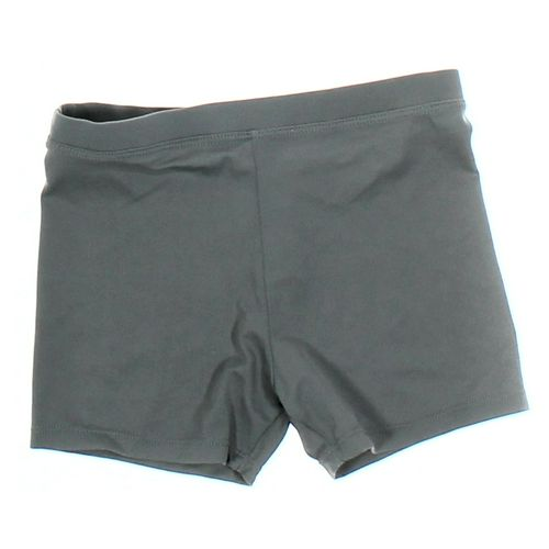 Shorts in size 7 at up to 95% Off - Swap.com