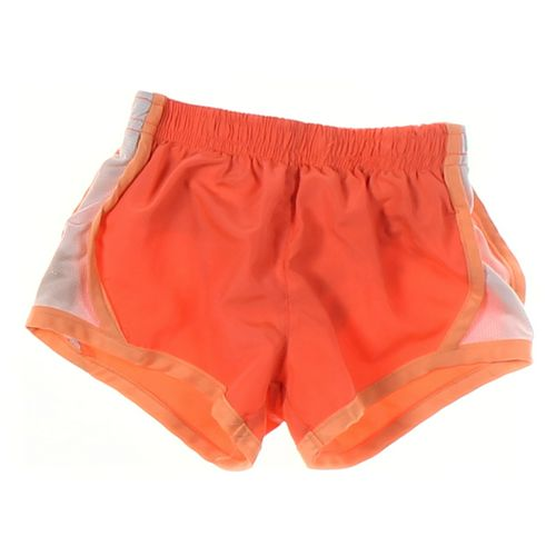 90 Degree by Reflex Shorts in size 3/3T at up to 95% Off - Swap.com