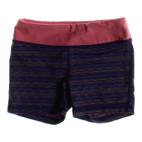 90 Degree by Reflex Shorts in size 7 at up to 95% Off - Swap.com
