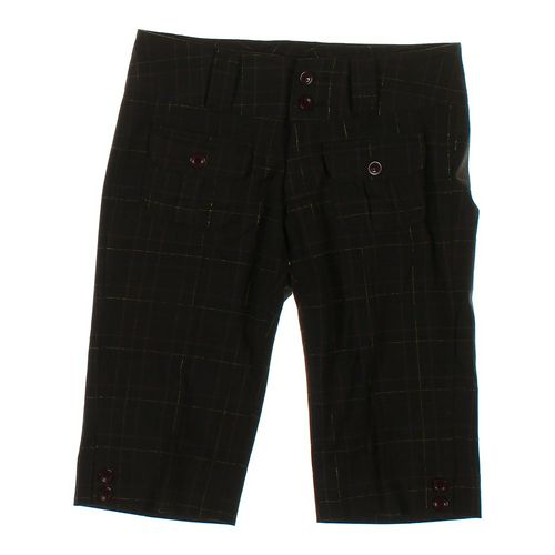 9.8 Shorts in size JR 5 at up to 95% Off - Swap.com