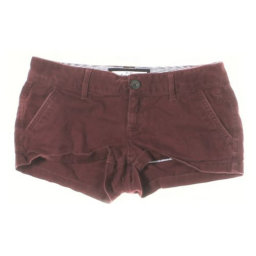Abercrombie Shorts in size 12 at up to 95% Off - Swap.com