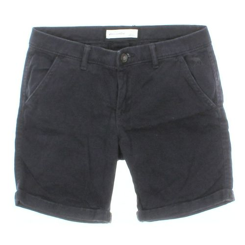 Abercrombie Kids Shorts in size 12 at up to 95% Off - Swap.com
