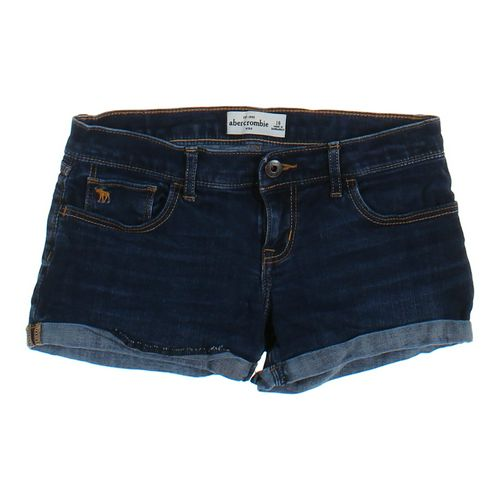 Abercrombie Kids Shorts in size 16 at up to 95% Off - Swap.com