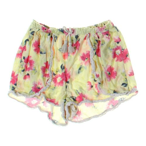 Abercrombie Kids Shorts in size JR 15 at up to 95% Off - Swap.com