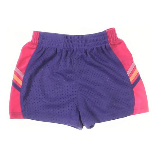 Adidas Shorts in size 24 mo at up to 95% Off - Swap.com