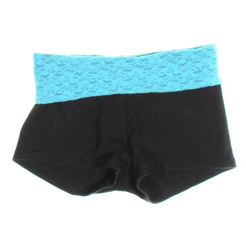 Aerie Shorts in size JR 3 at up to 95% Off - Swap.com