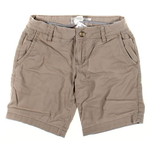 Aéropostale Shorts in size JR 3 at up to 95% Off - Swap.com