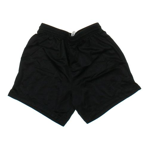 Alleson Athletic Shorts in size 12 at up to 95% Off - Swap.com
