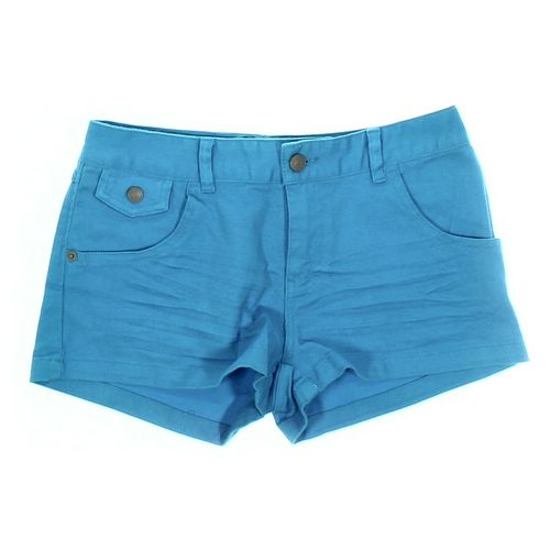 American Living Shorts in size 14 at up to 95% Off - Swap.com