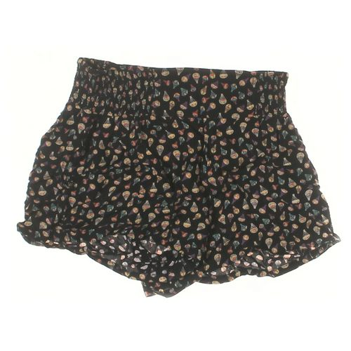American Rag Shorts in size JR 3 at up to 95% Off - Swap.com