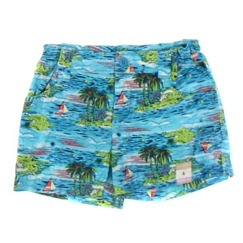 Arizona Shorts in size 4/4T at up to 95% Off - Swap.com