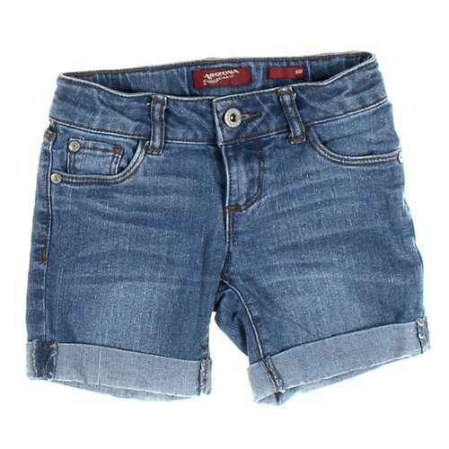 Arizona Shorts in size 7 at up to 95% Off - Swap.com