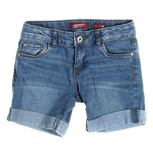 Arizona Shorts in size 8 at up to 95% Off - Swap.com