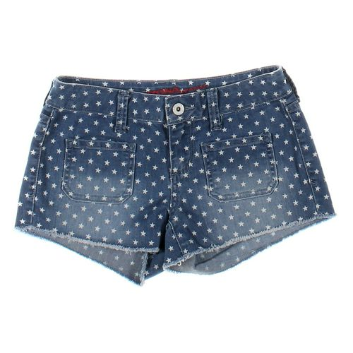 Arizona Shorts in size JR 1 at up to 95% Off - Swap.com