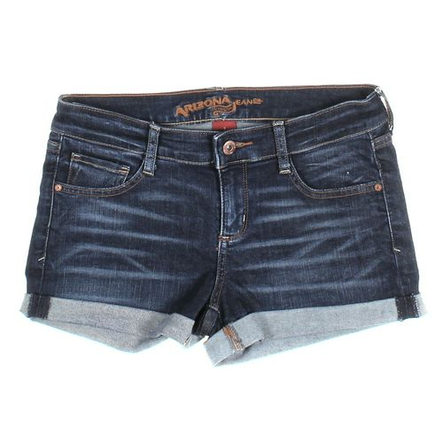 Arizona Shorts in size JR 5 at up to 95% Off - Swap.com