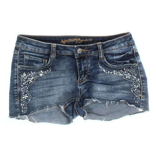 Arizona Shorts in size JR 7 at up to 95% Off - Swap.com