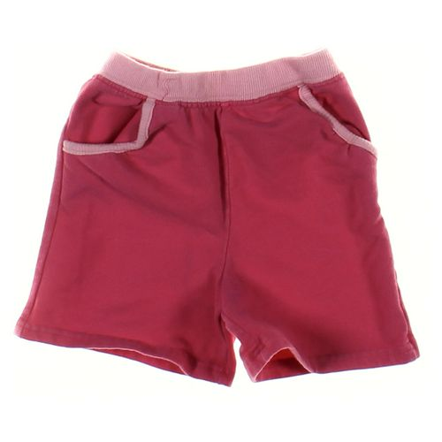 Athletic Works Shorts in size 3/3T at up to 95% Off - Swap.com