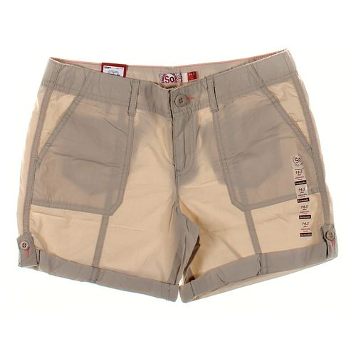 Authentic American Heritage Shorts in size 14 at up to 95% Off - Swap.com