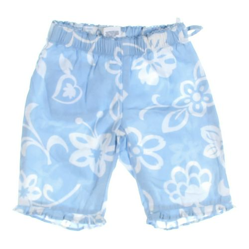 babyGap Shorts in size 12 mo at up to 95% Off - Swap.com