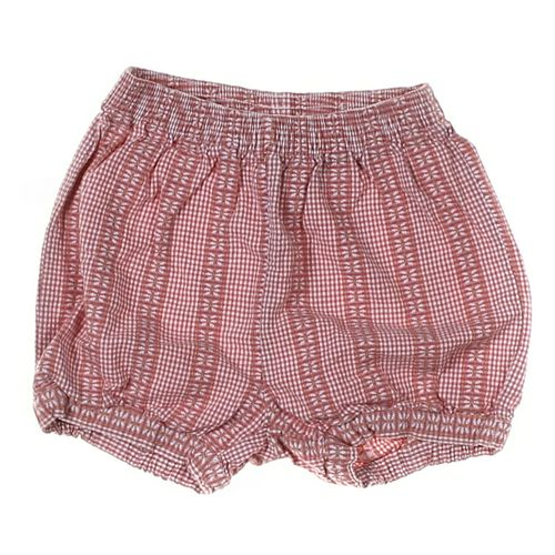 babyGap Shorts in size 18 mo at up to 95% Off - Swap.com