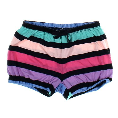 babyGap Shorts in size 3/3T at up to 95% Off - Swap.com
