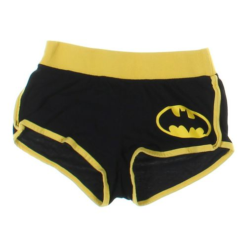 Batman Shorts in size JR 7 at up to 95% Off - Swap.com