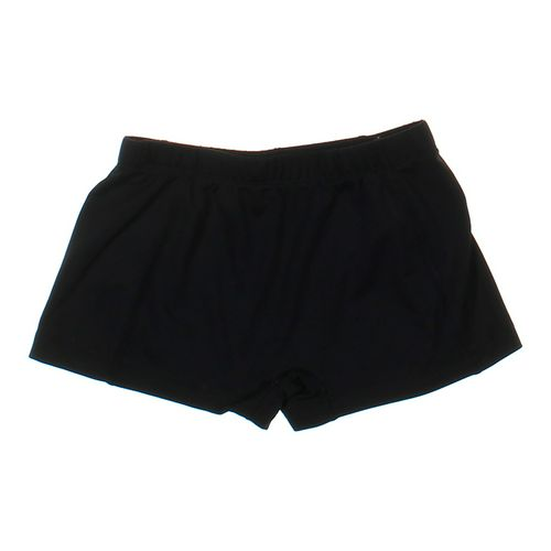 BCG Shorts in size 6 at up to 95% Off - Swap.com
