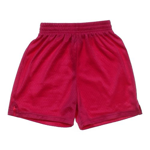 BCG Shorts in size 7 at up to 95% Off - Swap.com
