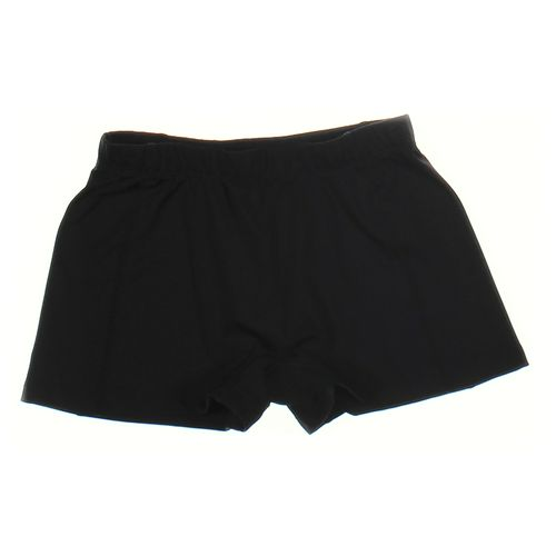 BCG Shorts in size JR 3 at up to 95% Off - Swap.com