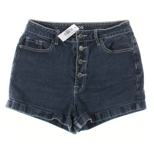 BDG Shorts in size 8 at up to 95% Off - Swap.com