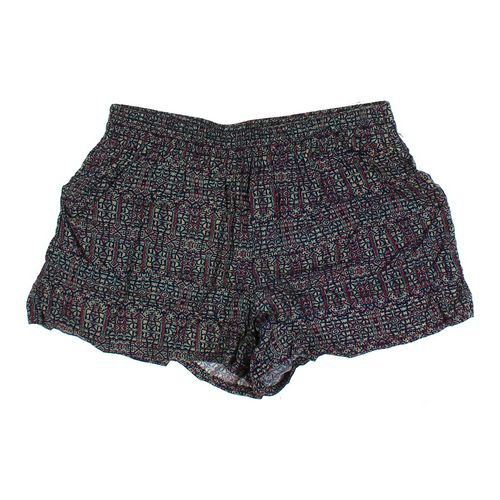 Be Bop Shorts in size JR 11 at up to 95% Off - Swap.com