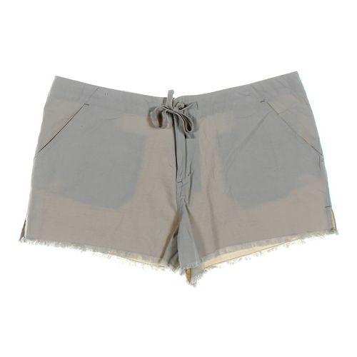 Be Bop Shorts in size JR 13 at up to 95% Off - Swap.com